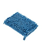 Car Wash Mitt, marine blue