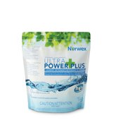 Ultra Power Plus™ Laundry Detergent